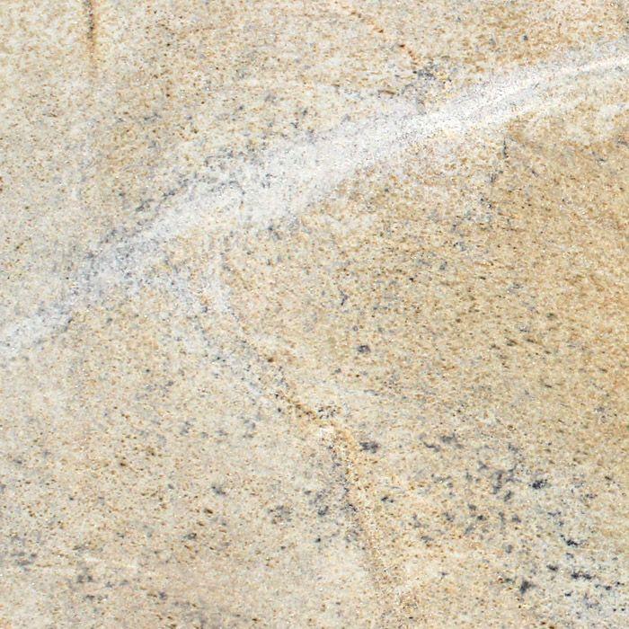 Penta Gold Granite Slab Wholesale