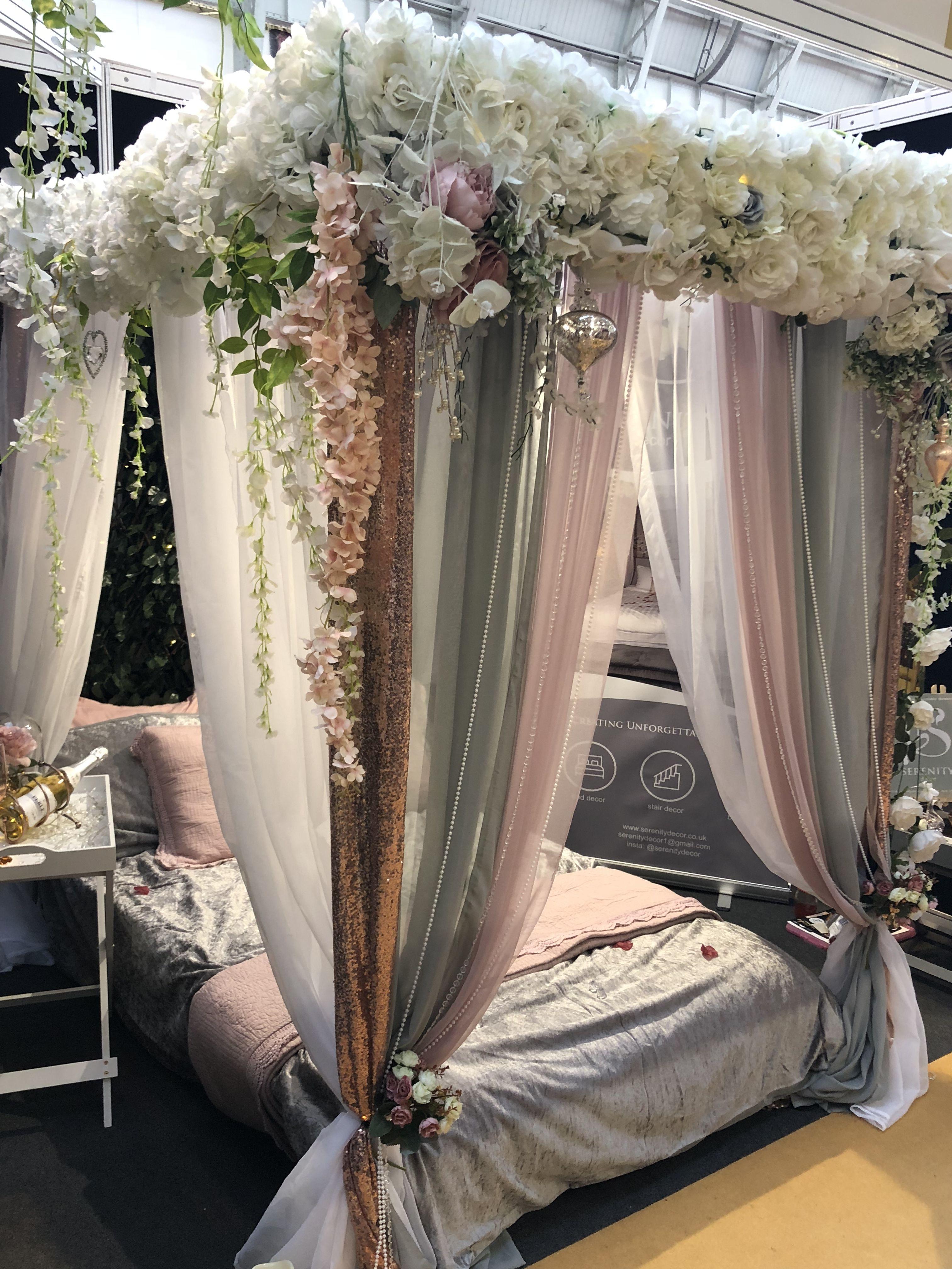 Wedding Bedroom Queen Bed Decor Cute Bedroom Decor Bridal Room Decor Luxury bridal room pictures