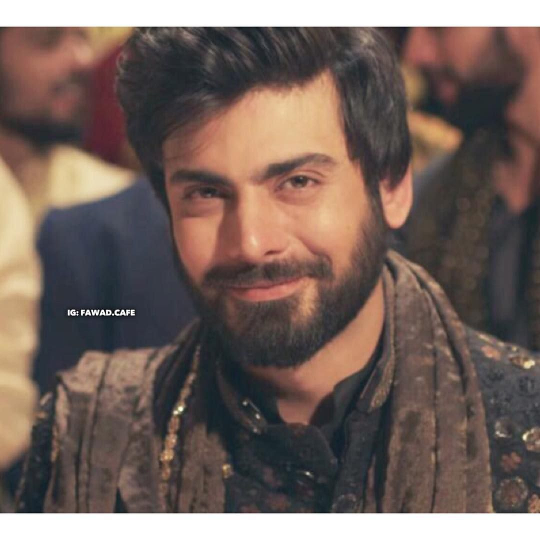Pin By Francisco Neto On Paquistao With Images Fawad Khan