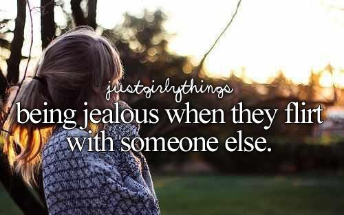 Yeah sad but true