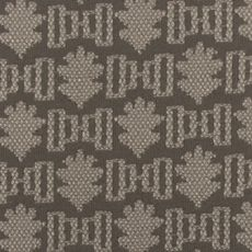 Big discounts and free shipping on Highland Court fabrics. Find thousands of designer patterns. Always first quality. $5 samples available. SKU HC-190112H-778.