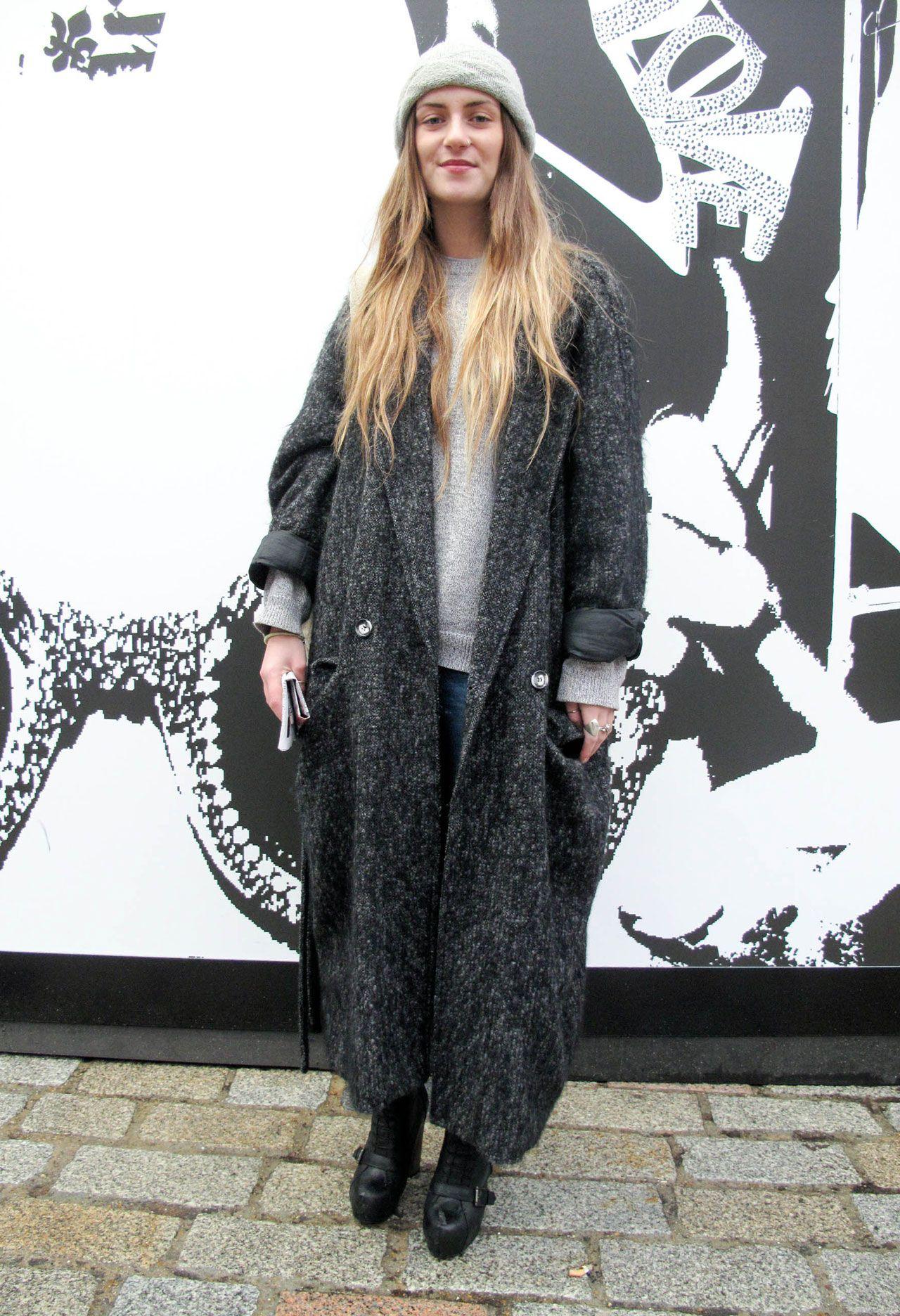 90s Fashion 90s Grunge Fashion Tumblr Grunge Goddess Paris
