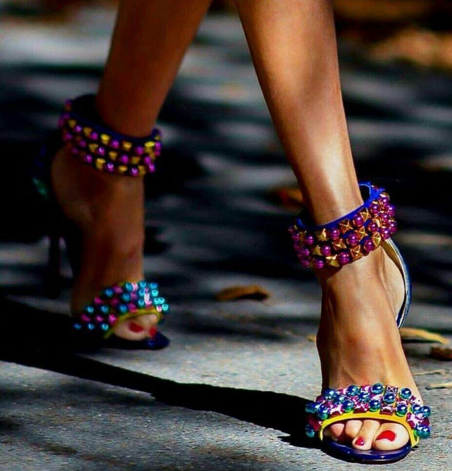Christian Louboutin shoes   Fashion couple, Louboutin, Shoes