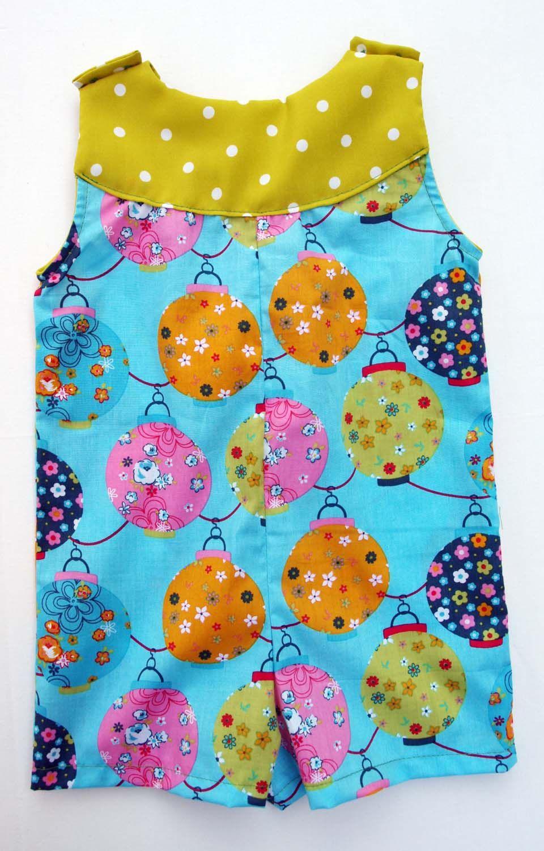64158a48f Mono unisex, para bebes, confección de telas diferentes, acabado de alta  calidad.