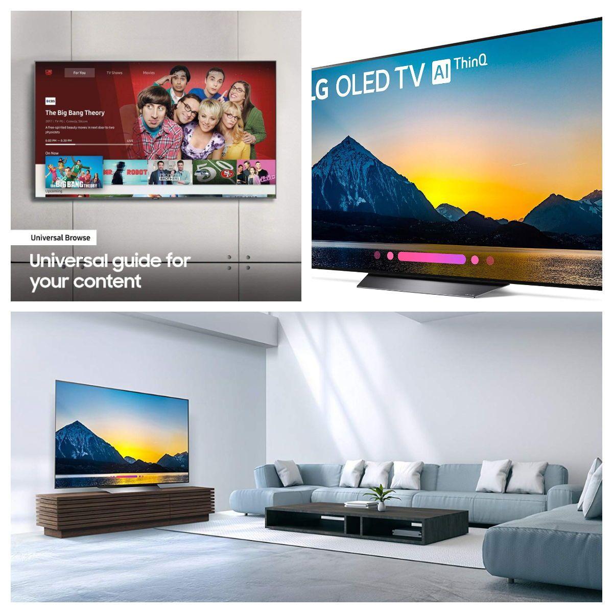 Best smart tv deals tv deals smart tv oled tv