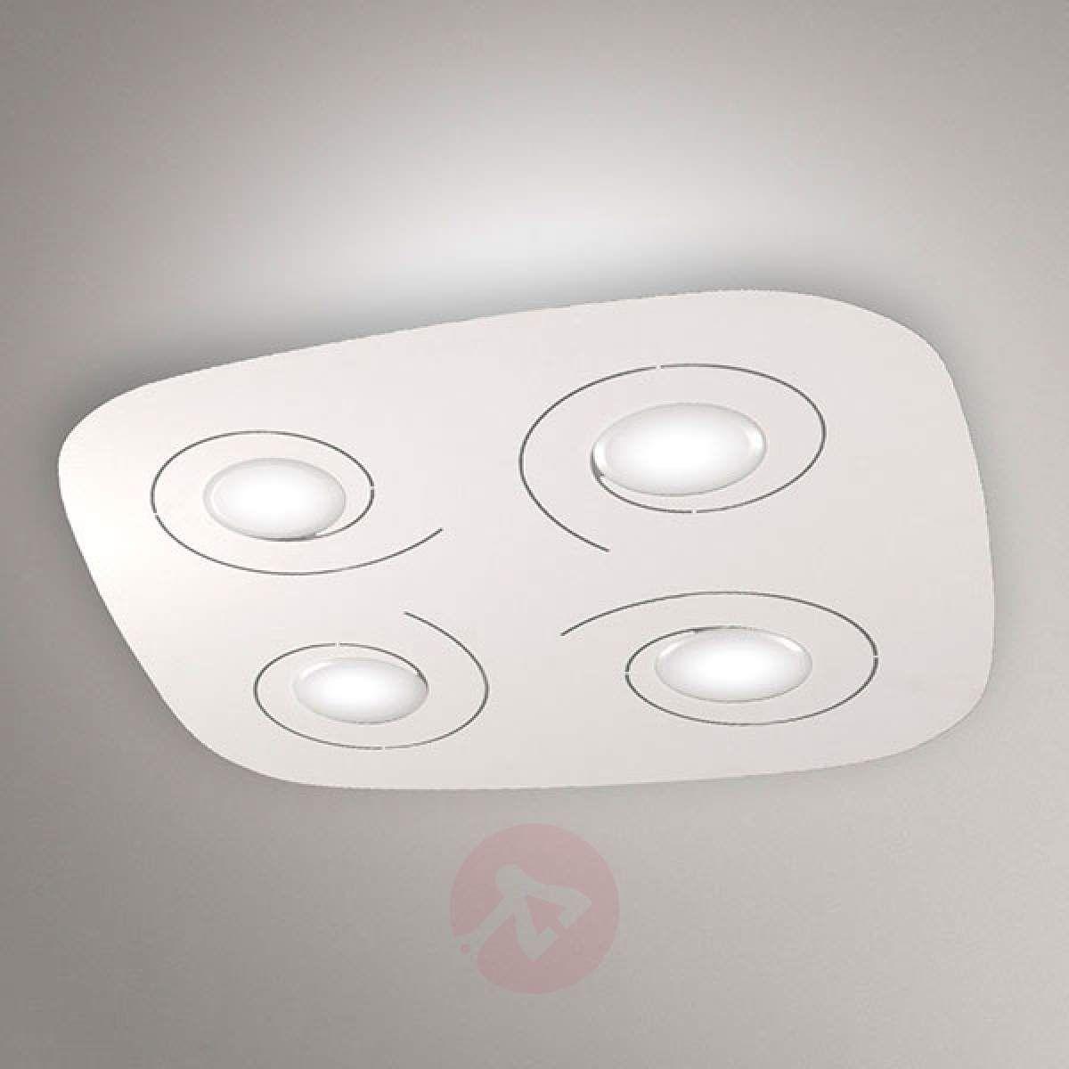 Lampy Do Salonu Sufitowe Nowoczesne Oświetlenie Sklepy