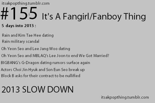 Slow Down Inside Jokes Kdrama Funny Kim Tae Hee
