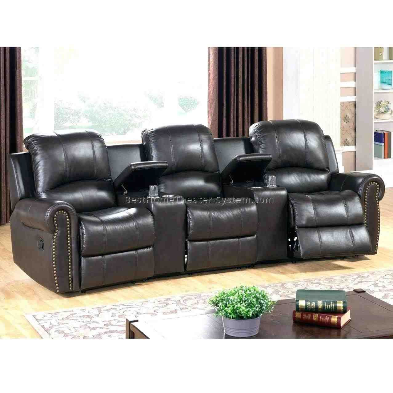 Cheap Recliners Online Buy Living Rooms Recliners Online Living