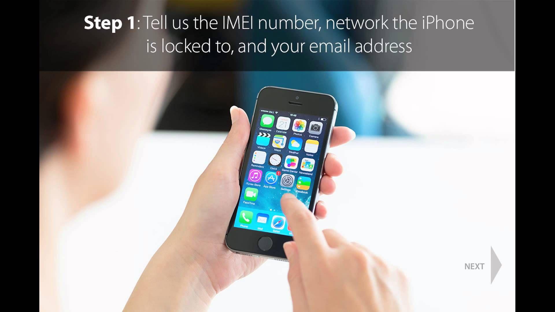 Unlock Orange Uk Iphone By Imei Code On Any Sim Card Unlockiphone
