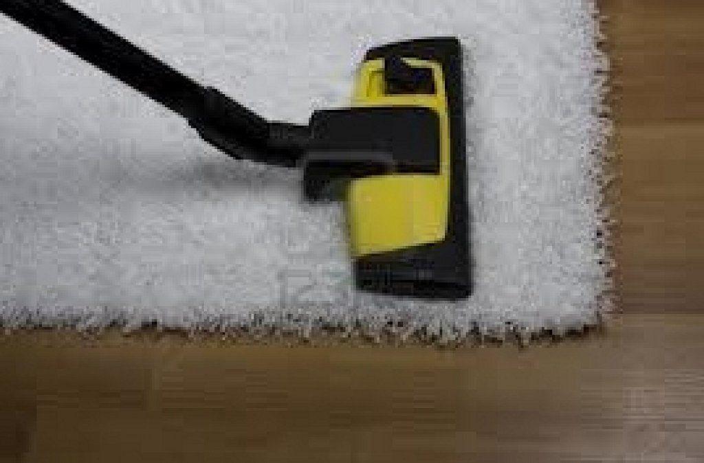 Truco para recuperar la potencia de nuestro aspirador - Trucos limpieza casa ...