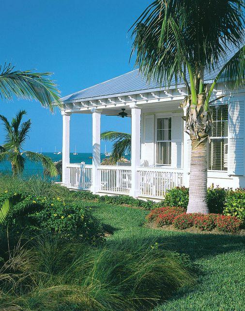 Sunset Key Key West Fl Oceanfront Cottage Guest Cottage Beach Cottages