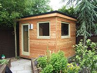 outside office shed. small garden office shed building an outside materials google search outdoors