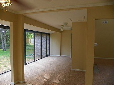 Home Remodeling Fort Worth Texas | Home Remodeling Contractor Fort ...
