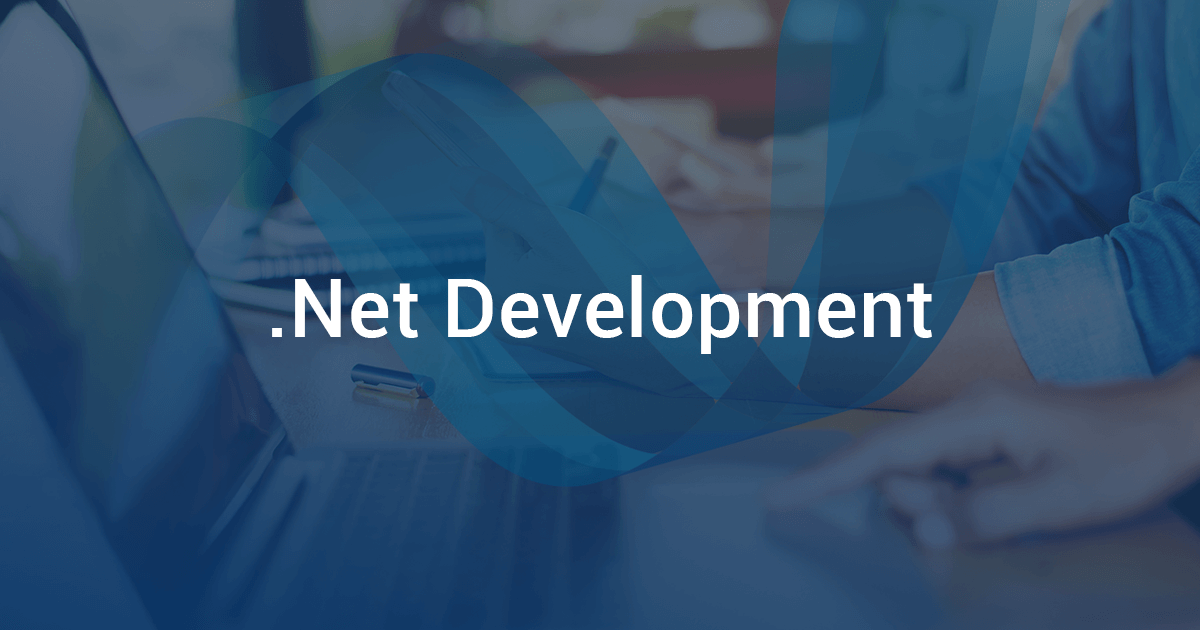 Save 50 Of Cost On Your Project By Hiring Our Skilled Net Developers Development Enterprise Application Create Free Blog