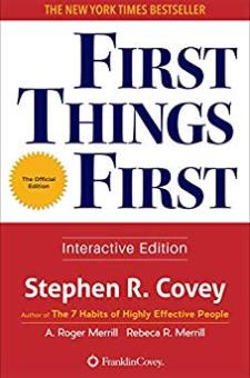 Stephen r covey 7 habits pdf download