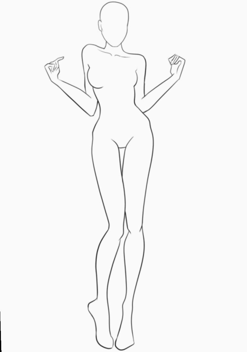 Fashion Design Template Printable Indian Girls Topmodels Fashion Design Template Fashion Figure Drawing Fashion Templates