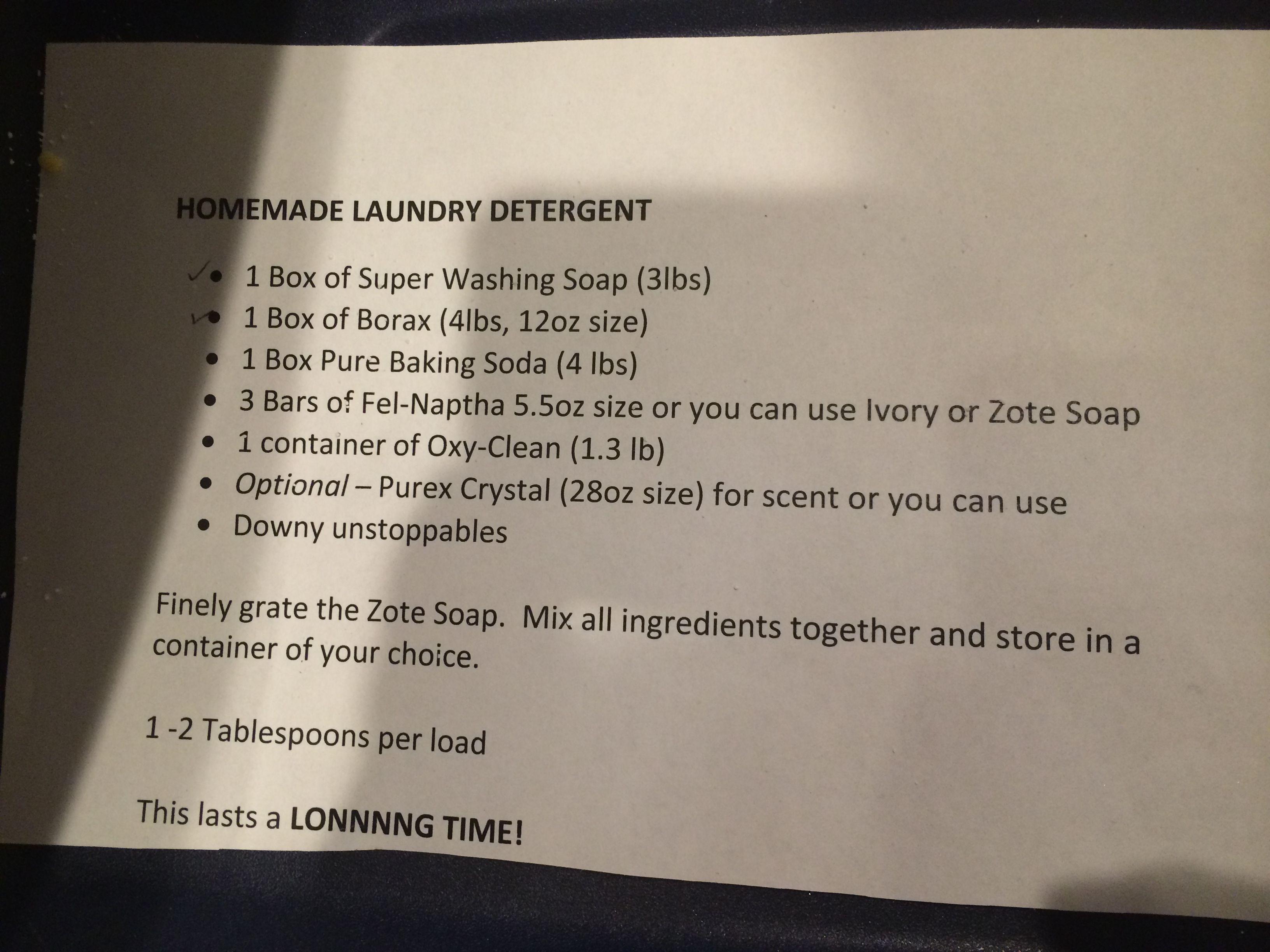 Pin by Amanda Jobe on Home Keeping & Organization