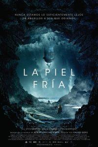 El Faro Cuevana 3 Todas Las Peliculas De Cuevana Full Movies Online Free Books Full Movies