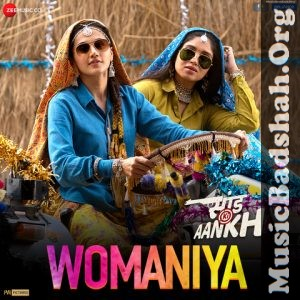 Saand Ki Aankh 2019 Bollywood Hindi Movie Mp3 Songs Download Mp3 Song Download Mp3 Song Hindi Movies