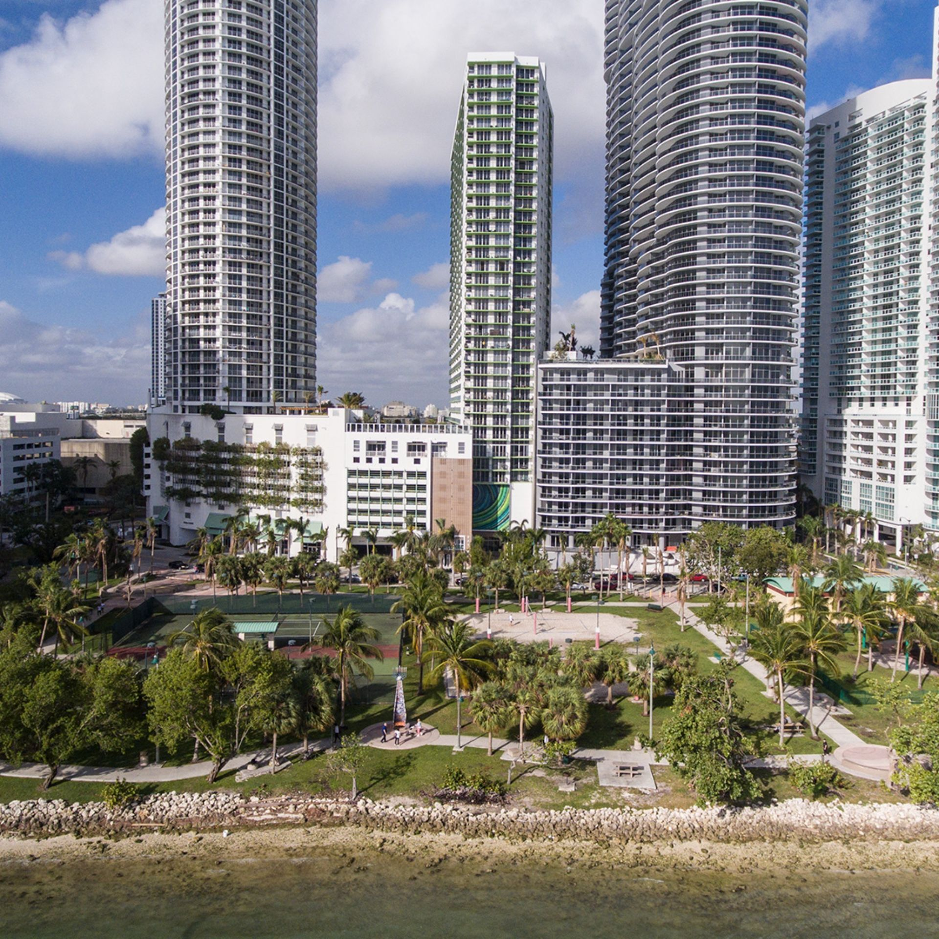 Bay parc miami florida florida hotels pets
