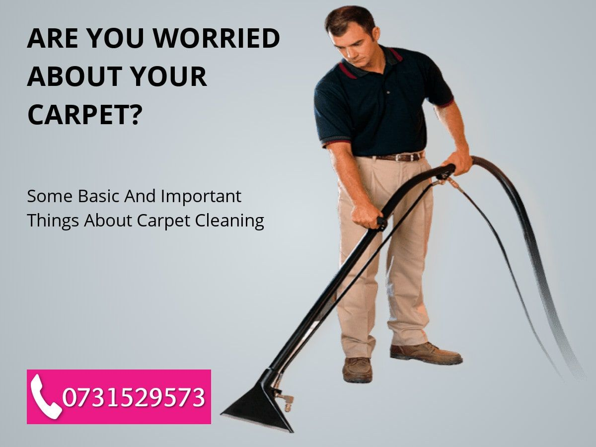 Important Things For Carpet Cleaning In Brisbane Cheap Bond Cleaning How To Clean Carpet Carpet Cleaning Solution Clean House
