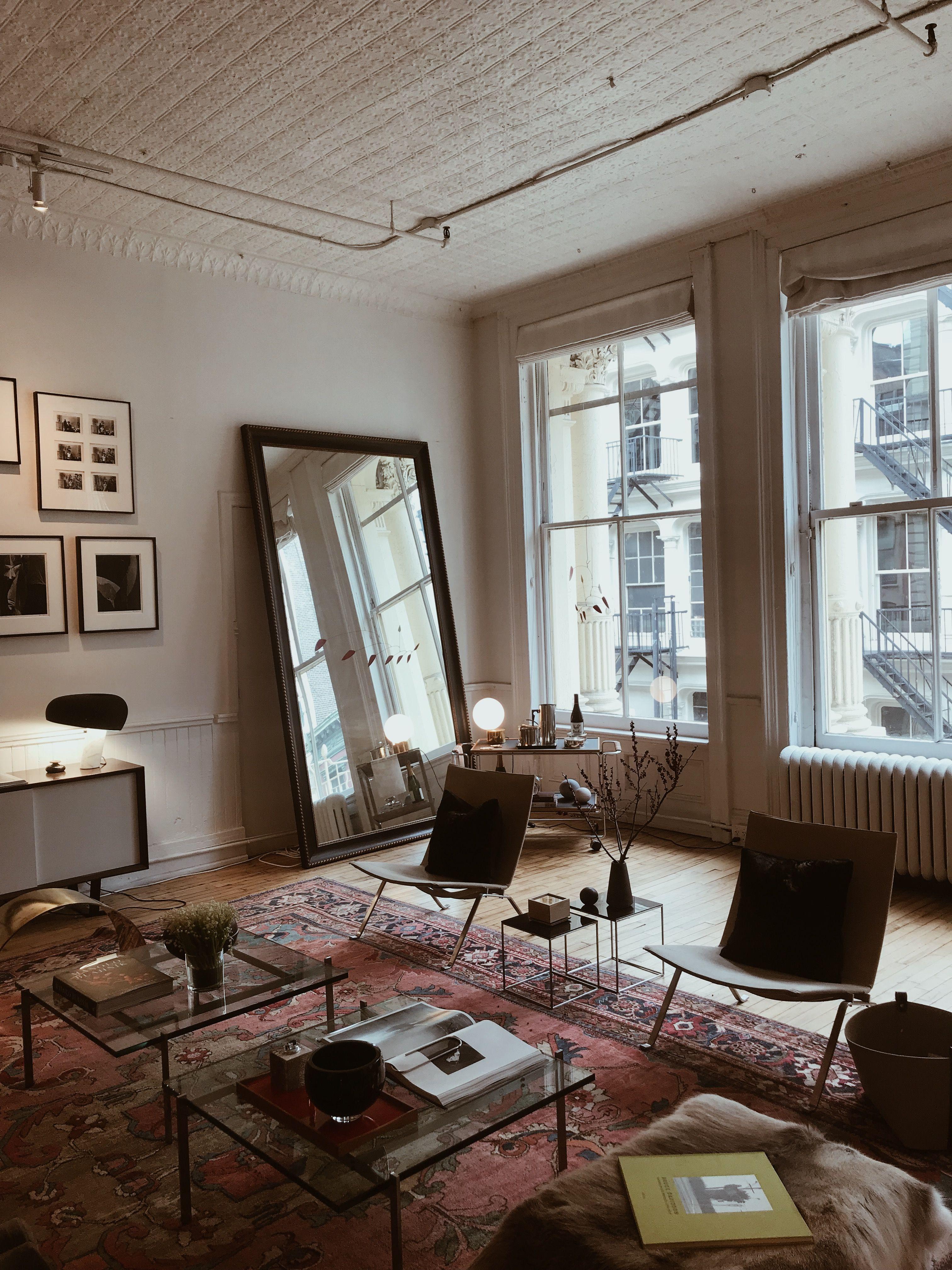 The Line Inspo Interieur Maison Design Deco Appartement Deco Maison