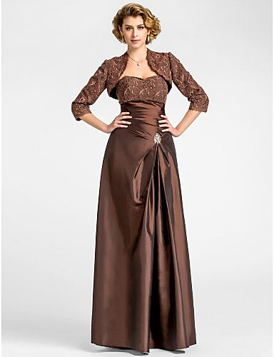cor chocolate vestidos - Pesquisa Google Roupas, Pesquisa Google,  Vestimentas Para Noivos, Vestidos 87bba21e83