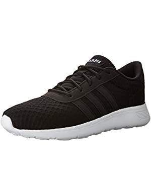 Adidas Neo Womens Racer Sneaker Read More Reviews Of The Product By Visiting The Link On The Image We Are A Pa Adidas Shoes Women Adidas Women Adidas Shoes