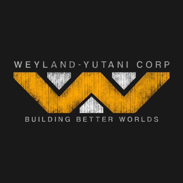 Building Better Worlds Art Logo Worlds Of Fun Logos