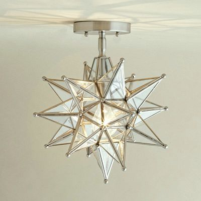 One Common Decorating Mistake It S An Easy Fix Lighting Star