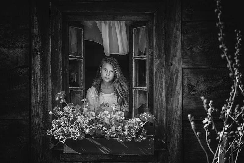 © Fotoadamix