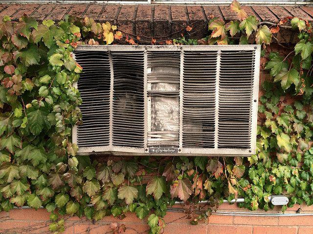 Renovation Quotes Installation, Air conditioner installation