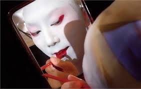 「化粧をする」の画像検索結果