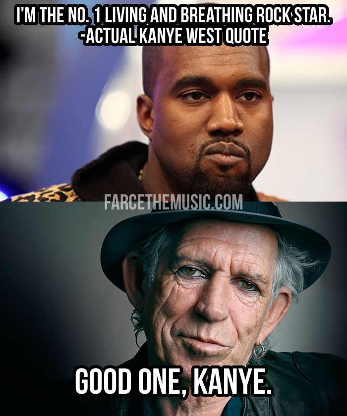 Farce The Music Kanye West Memes Taylor Swift Sam Hunt Etc Kanye West Quotes Kanye West Kanye