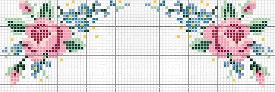 23bee6f5d36dd31b94a637c8e495a3b9.jpg 554×186 piksel