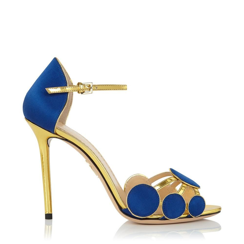 Forum on this topic: Charlotte Olympia Shoes and Handbags SpringSummer 2014, charlotte-olympia-shoes-and-handbags-springsummer-2014/
