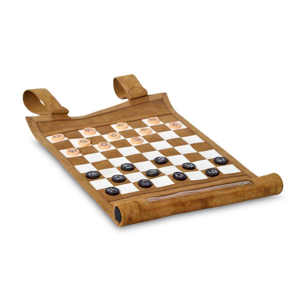 ¿Qué te parece este ajedrez? Una excelente opción para tus clientes, deja una buena impresión con tus regalos corporativos.  #CorporativeGiftsmen  #PromotionalGifts  #BusinessGifts  #Handcraft   #Handmade  #Corporativegifts #RegalosCorporativos #RegalosNavideñosVIP