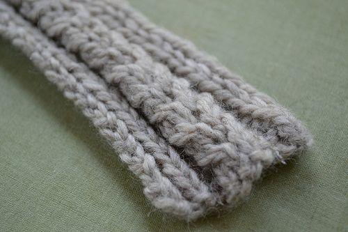 Knit Belt Miscellaneous Knitting And Crocheting Pinterest