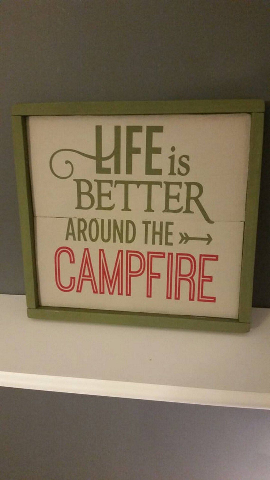 Fun And Crazy Camping Quotes Funny 7 Vanchitecture Camping Quotes Funny Camping Signs Camping Quotes