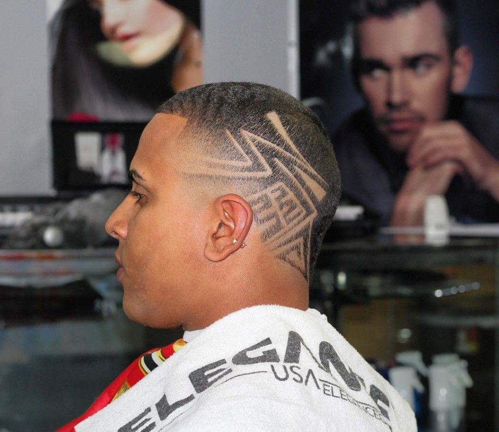 Haircut Designs Geometrical Men Haircut Designs Mens Haircuts And Hairstyles