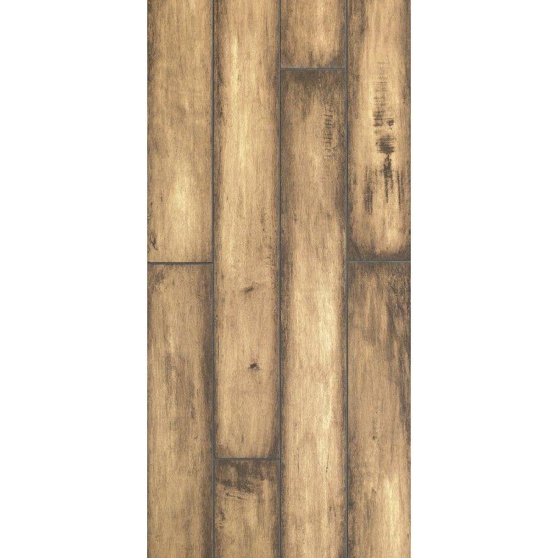 laminate flooring rustic  gt  renoir french bleed pressure treated wood basement floor basement wood flooring ideas