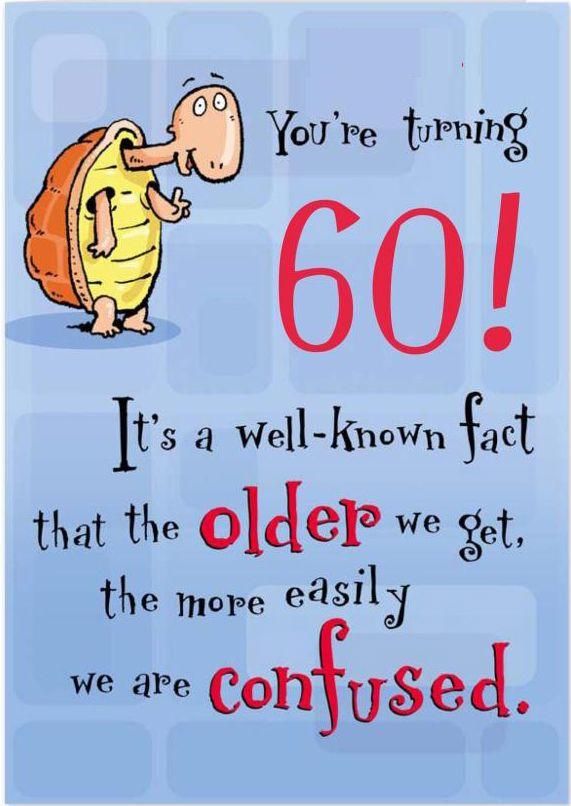 Amsbe Funny 60 Birthday Card Cards 60th Birthday Card Cards 60th Birthday Cards Birthday Cards 60th Birthday
