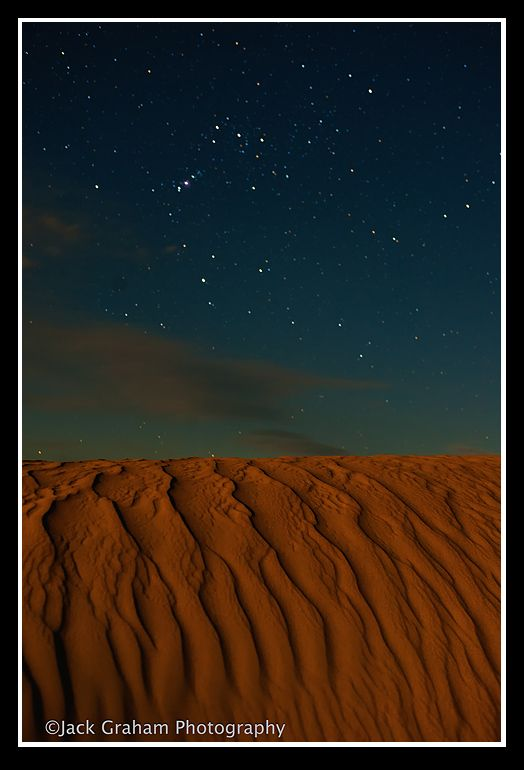 Still a few openings for the 2013 Death Valley National Park Photo Workshop with Bill Fortney   Jack Graham Photo