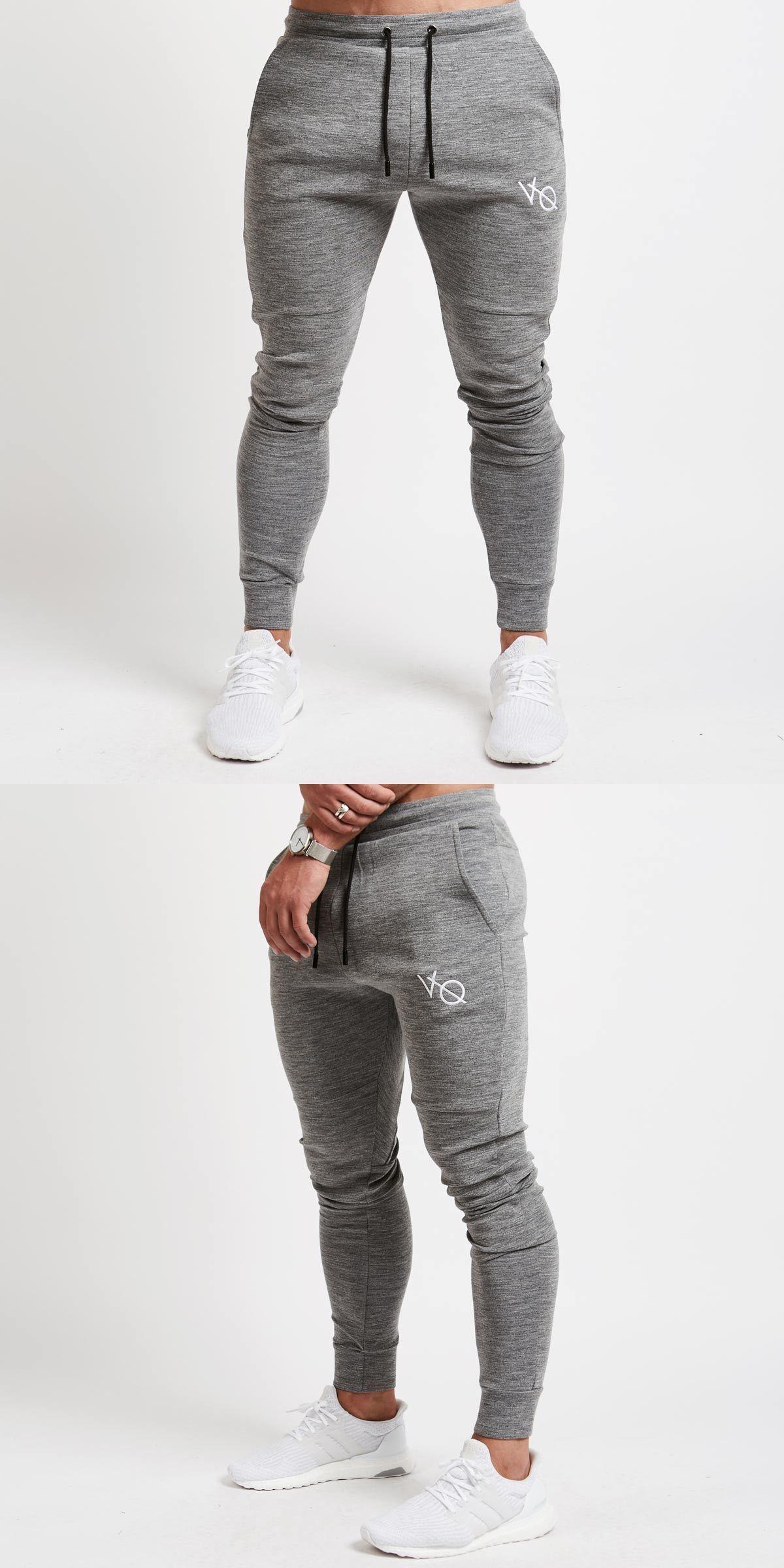 e06d0a54f769 New Fashion Fitness Slim Fit Men Pants Brand New Pant Casual Style Jogger  Mam Sweatpants Bodybuilding Male Sportpants