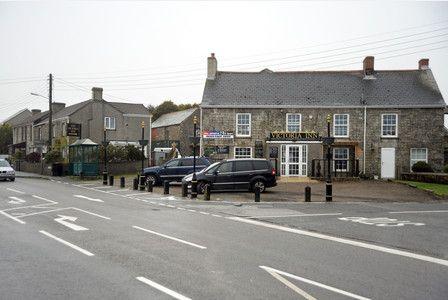 wbchris published Carn Brea Parish Council steps in to provide village hall cash... https://t.co/SuehfVkjJN http://twitter.com/SmarterIncomes/status/700624166727208965