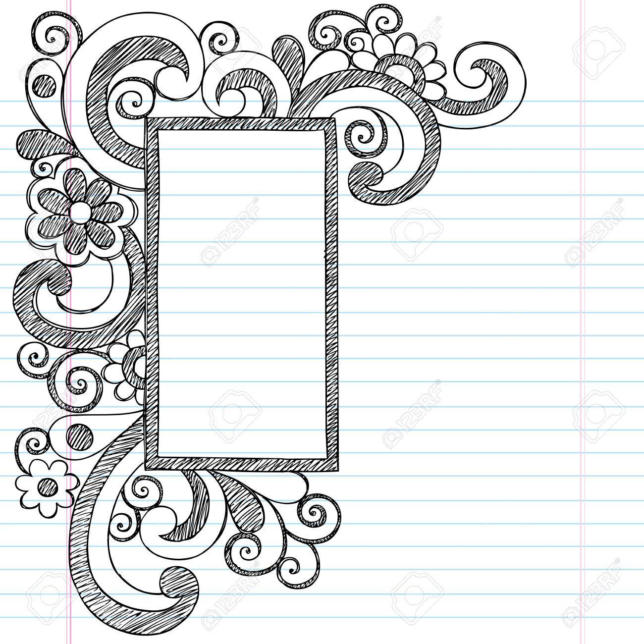 Line Art Doodles : Doodle designs line drawings google search