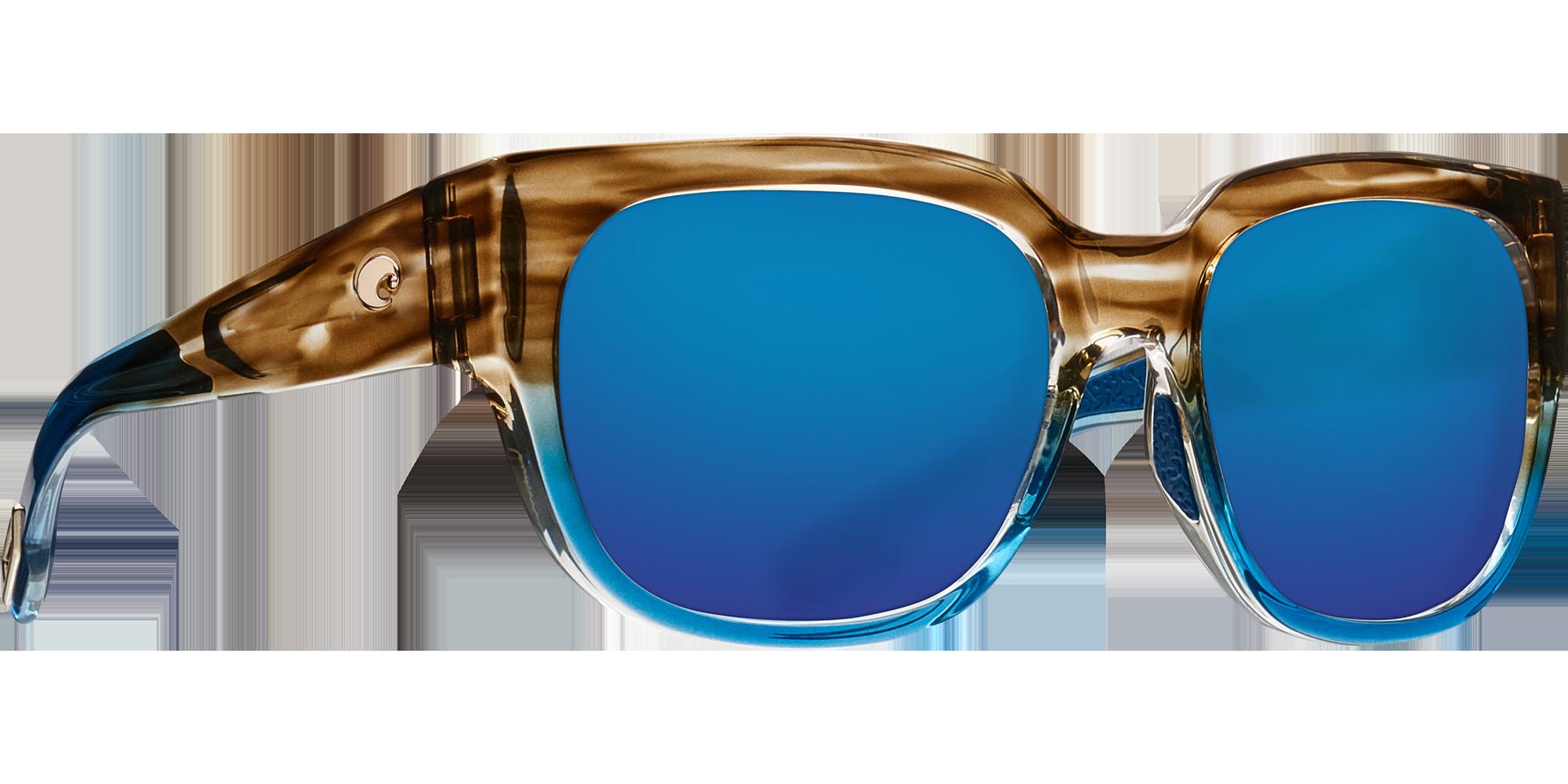 Costa waterwoman sunglasses Sunglasses, Sunglasses case
