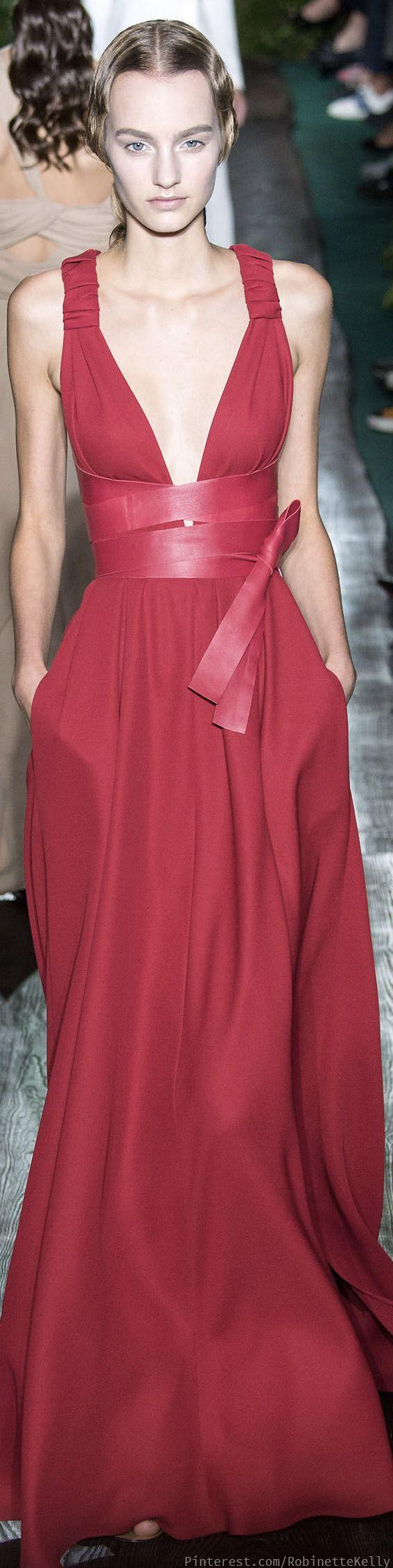 Valentino Haute Couture | F/W 2014-15 | Valentino | Pinterest ...