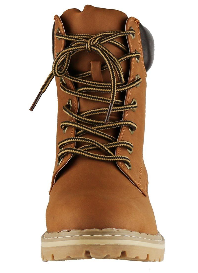 5727625be34 Cambridge Select Womens Work Combat Military Mid Calf Lug Sole Boot8 BM  USTan     Click image for more details. (This is an affiliate link)   womencombatboot
