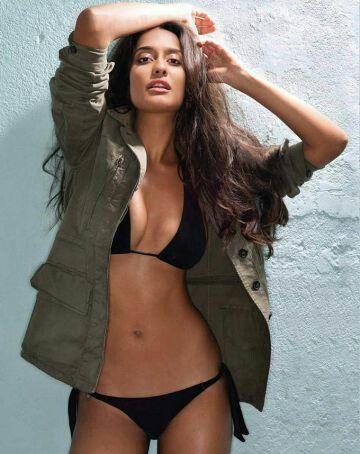 Apologise, but, Bollywood bikini sutra phrase very